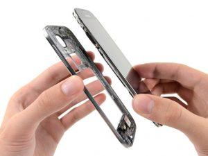 راهنمای تصویری تعمیر مادر بورد Samsung Galaxy S4