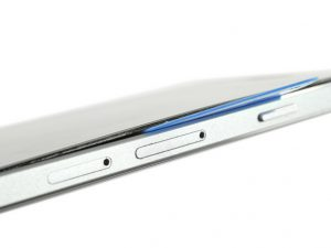 آموزش تعویض باتری Samsung Galaxy A3