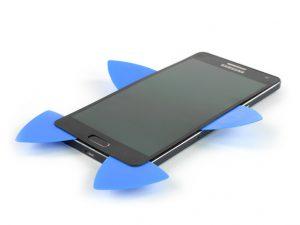 آموزش تعویض صفحه نمایش Samsung Galaxy A5