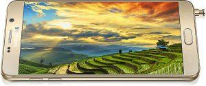 گوشی موبایل سامسونگ مدل Galaxy Note 5 SM-N920CD