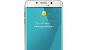 فروش گوشی موبایل سامسونگ مدل Galaxy Note 5 SM-N920CD