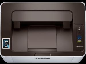 پرینتر لیزری سامسونگ مدل Xpress M2020W