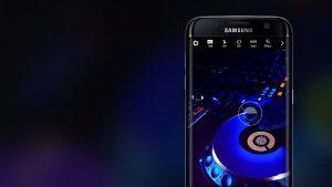 گوشی موبایل سامسونگ مدل Galaxy S7 SM-G930FD