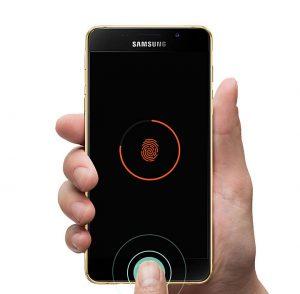 راهنمای گوشی موبایل سامسونگ مدل Galaxy A7 2016 SM-A710FD