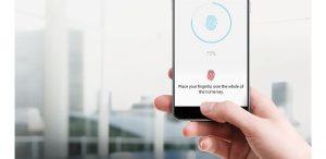 فروش گوشی موبایل سامسونگ مدل Galaxy A7 2016 SM-A710FD