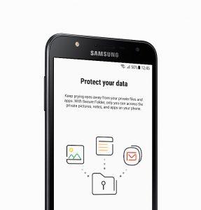 فروش گوشی موبایل سامسونگ مدل Galaxy J7 Core SM-J701F