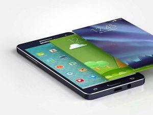 راهنمای گوشی موبایل سامسونگ مدل Galaxy A5 SM-A500H