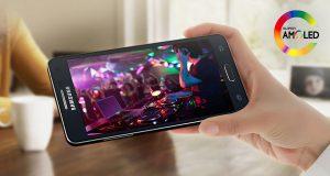 فروش گوشی موبایل سامسونگ مدل Galaxy A5 SM-A500H