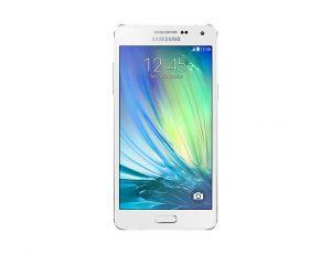 گوشی موبایل سامسونگ مدل Galaxy A5 SM-A500H