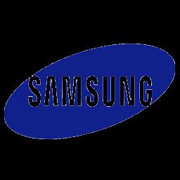 samsung_logo_icon256